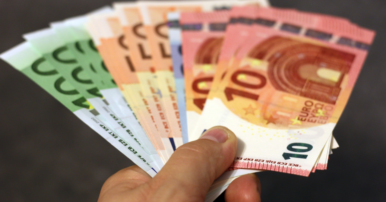 Startup-urile pot primi fonduri nerambursabile de 300 milioane de euro