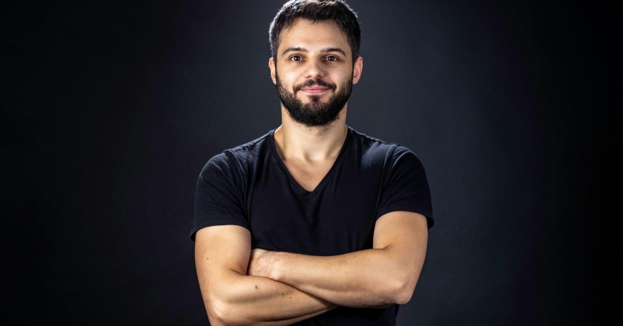 După investiția de 150.000 EUR de la Neogen, startup-ul Cleany devine Zumzi