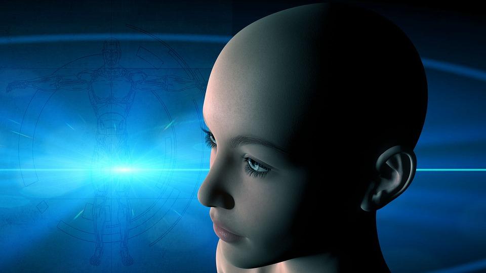 Planurile Microsoft pe zona de AI
