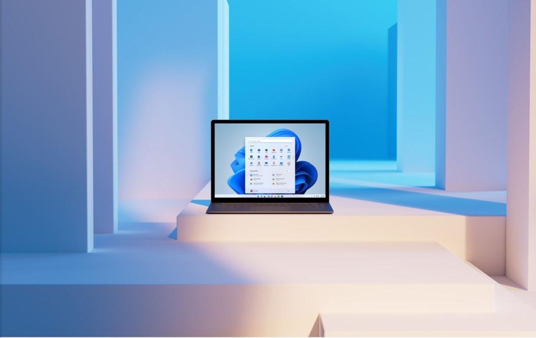 Windows 11 va deveni disponibil din 5 octombrie 2021