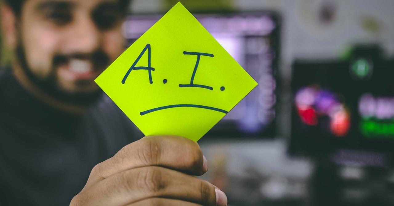 IT-știi din România despre strategia națională pentru AI