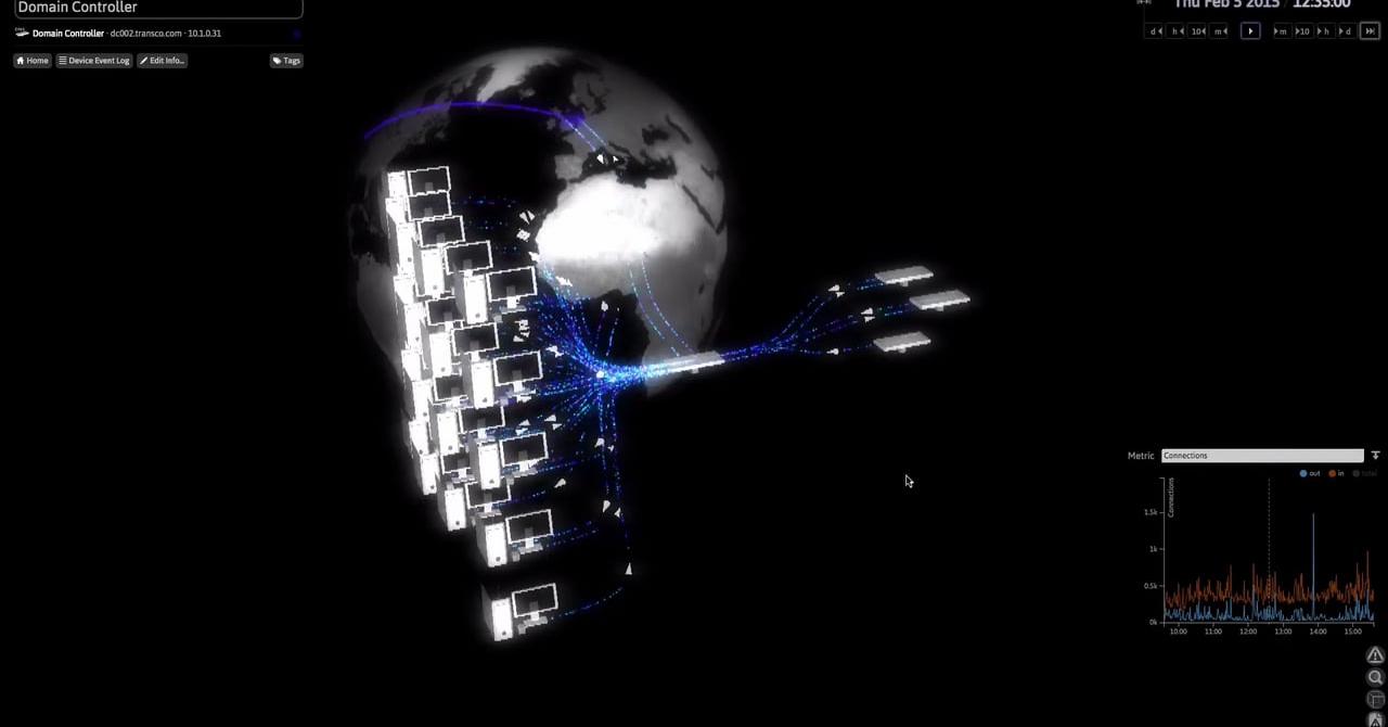 Un startup de cybersecurity din Europa a devenit unicorn