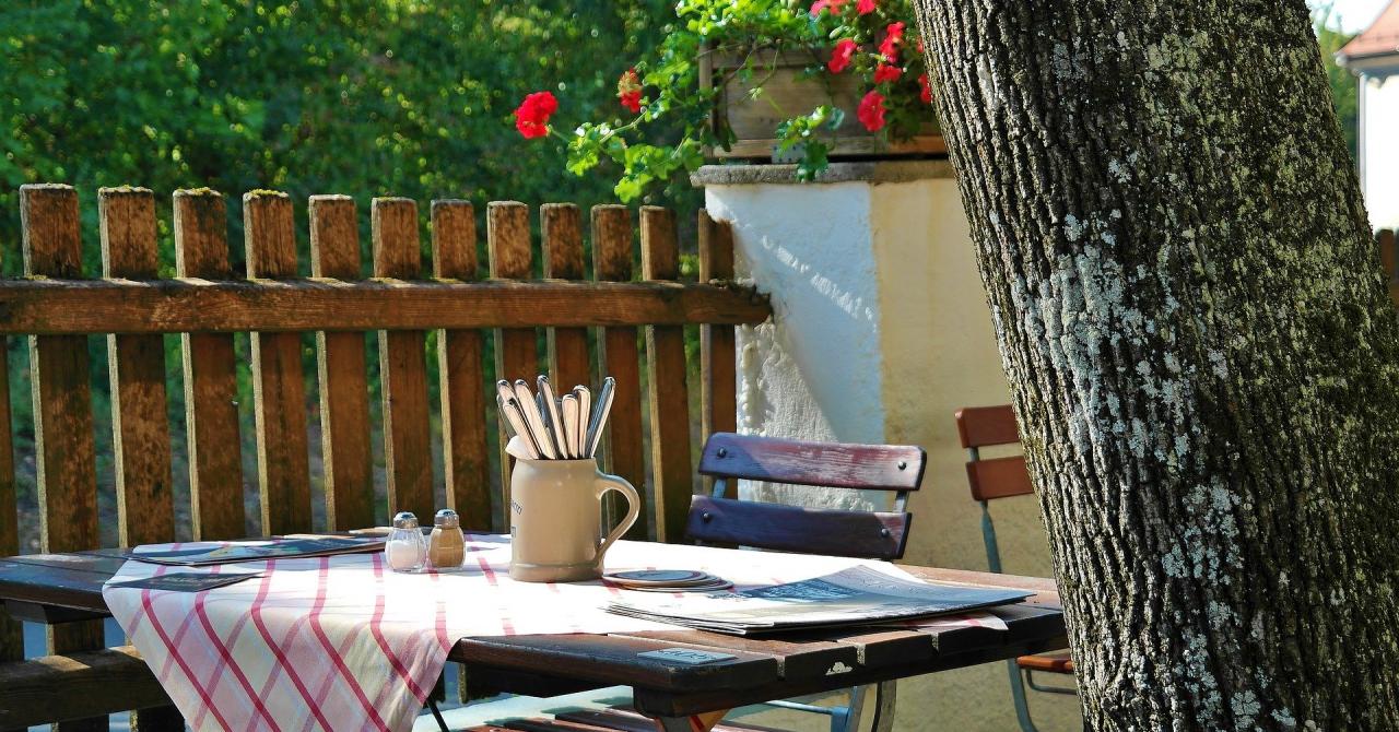 Visidot, registrul electronic românesc pentru restaurante și clădiri de birouri