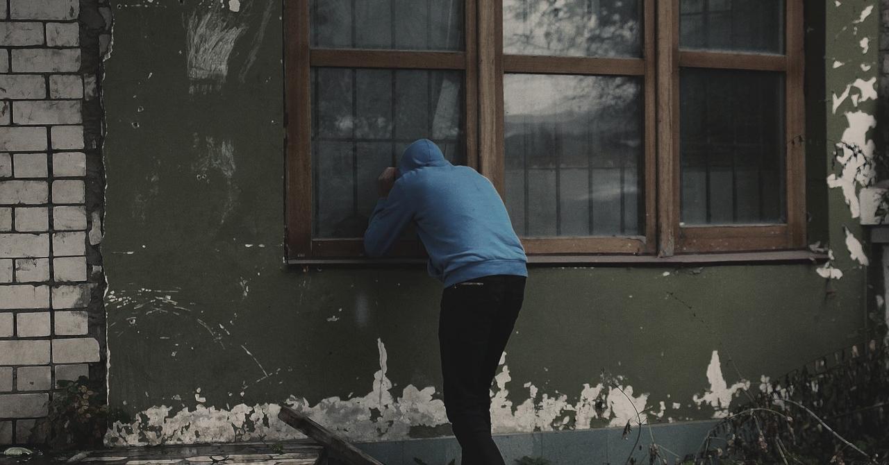 Sisteme de securitate: cum își protejează românii casa de spargeri