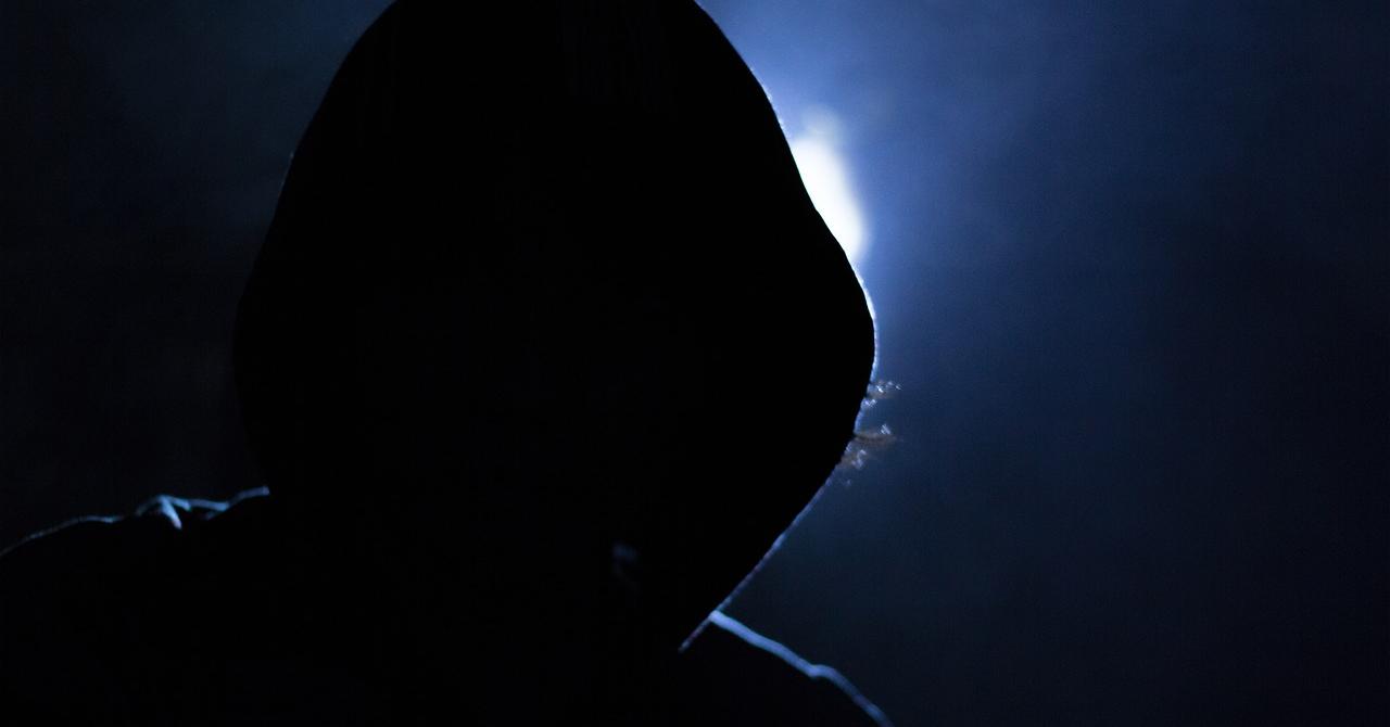 Dai un ban, da' știi că face: învață să fii hacker pentru 30 de dolari