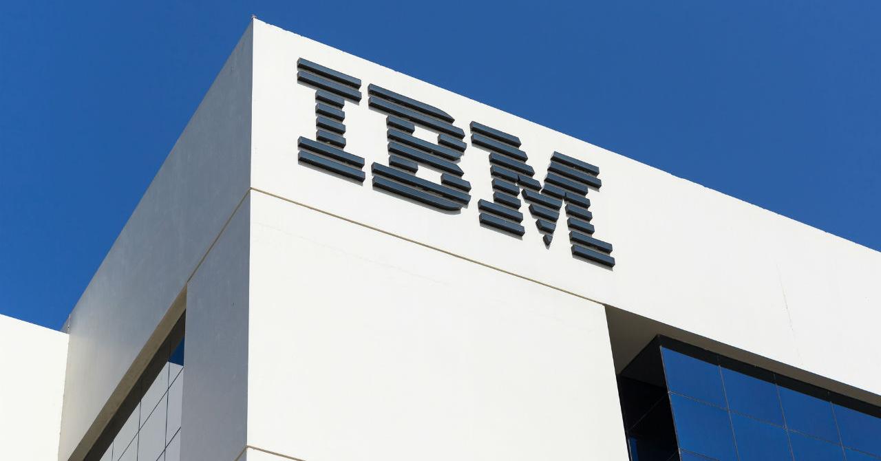 IBM elimină intermediarii bancari cu un sistem de plăți în blockchain