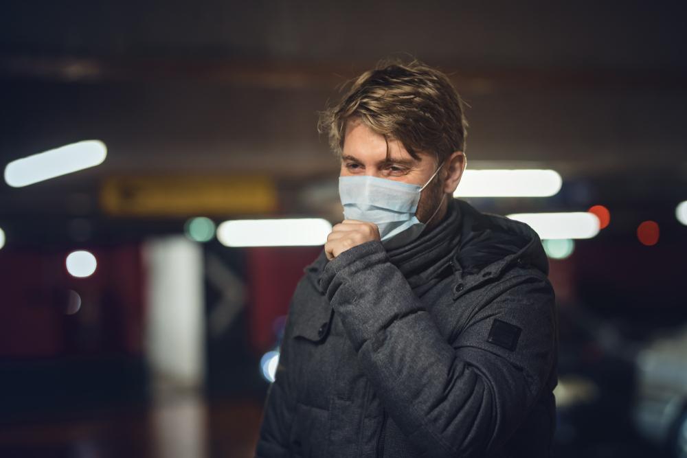 Continuitatea în firme: ce faci în caz de criză sau pandemie