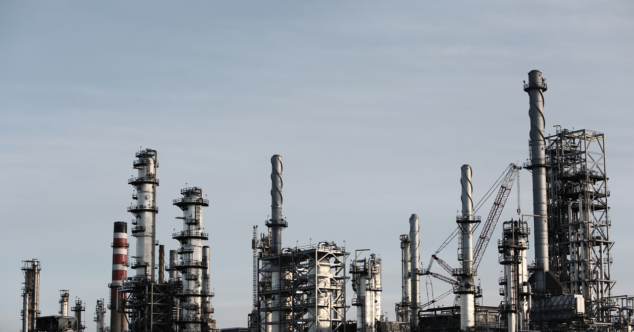 Hackerii profită de criza petrolului pentru a spiona companii din energie