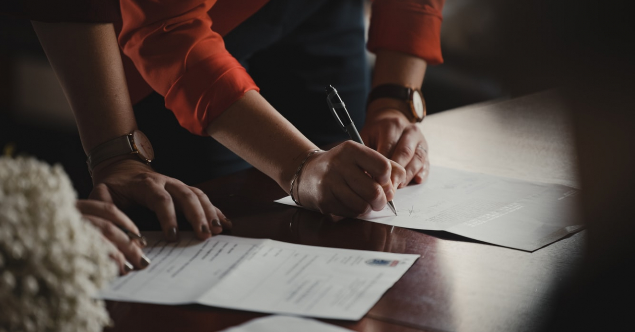 Înființare PFA 2021: acte necesare. Cum devii Persoană Fizică Autorizată?