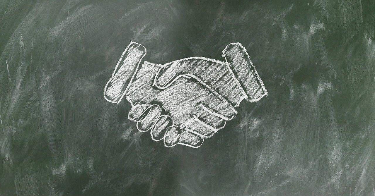 5 lecții despre vânzări pe care le-am învățat din cursul BCR Școala de Business