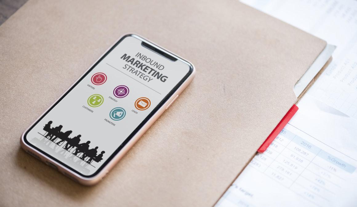 Tendințe în marketing pentru 2019: cum să te promovezi în online