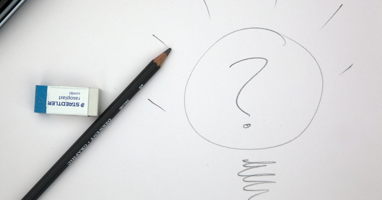 Cum funcționează creativitatea și ce faci când ai de scris și nu ai inspirație