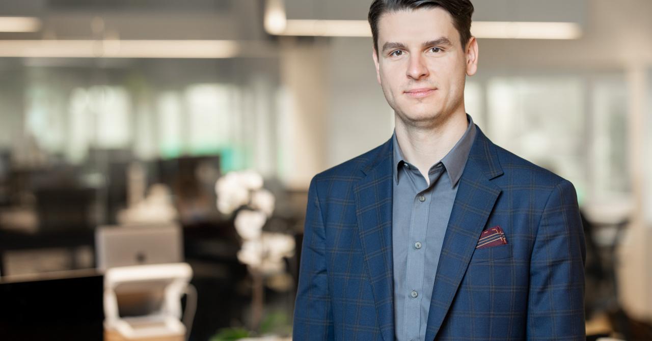 TransferGo obține o finanțare în valoare de 50 milioane de dolari