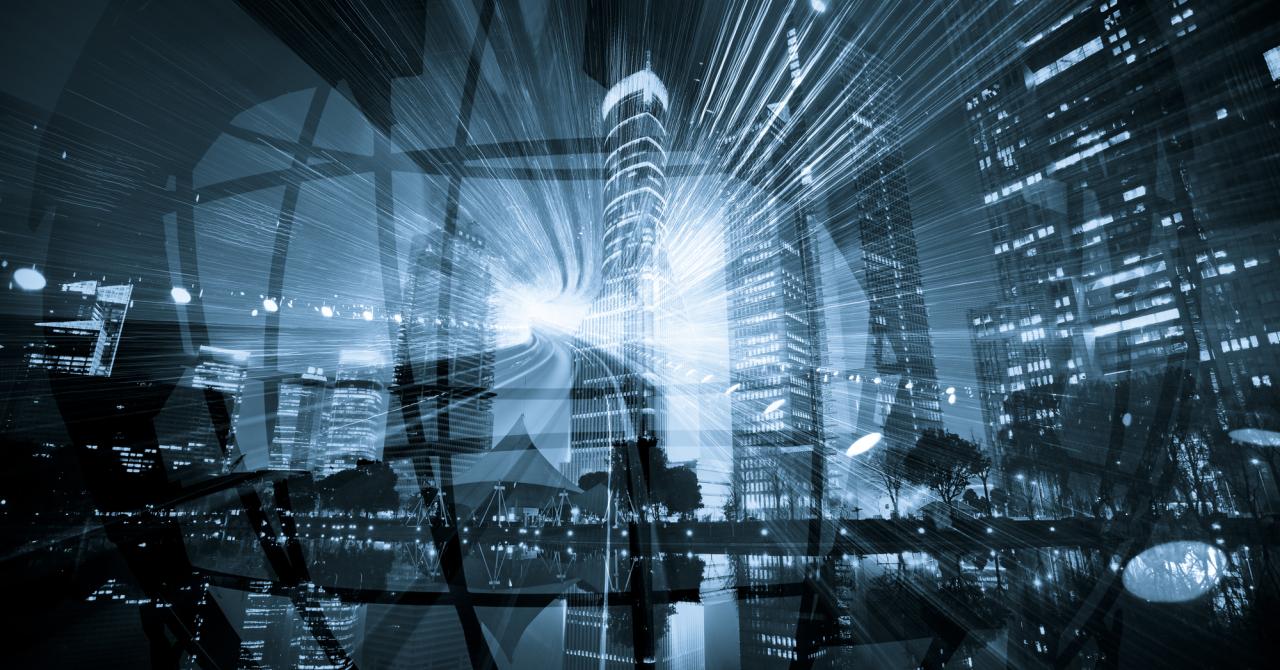 Dell EMC România: previziuni tehnolgice pentru 2019