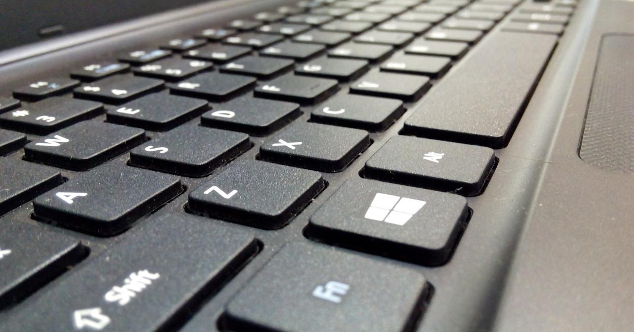 """Microsoft Office, noua """"armă"""" preferată a hackerilor"""