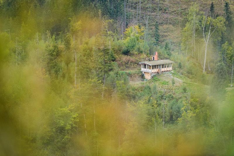 8 vacanțe inedite pe plan local propuse de compania românească Epic Visits