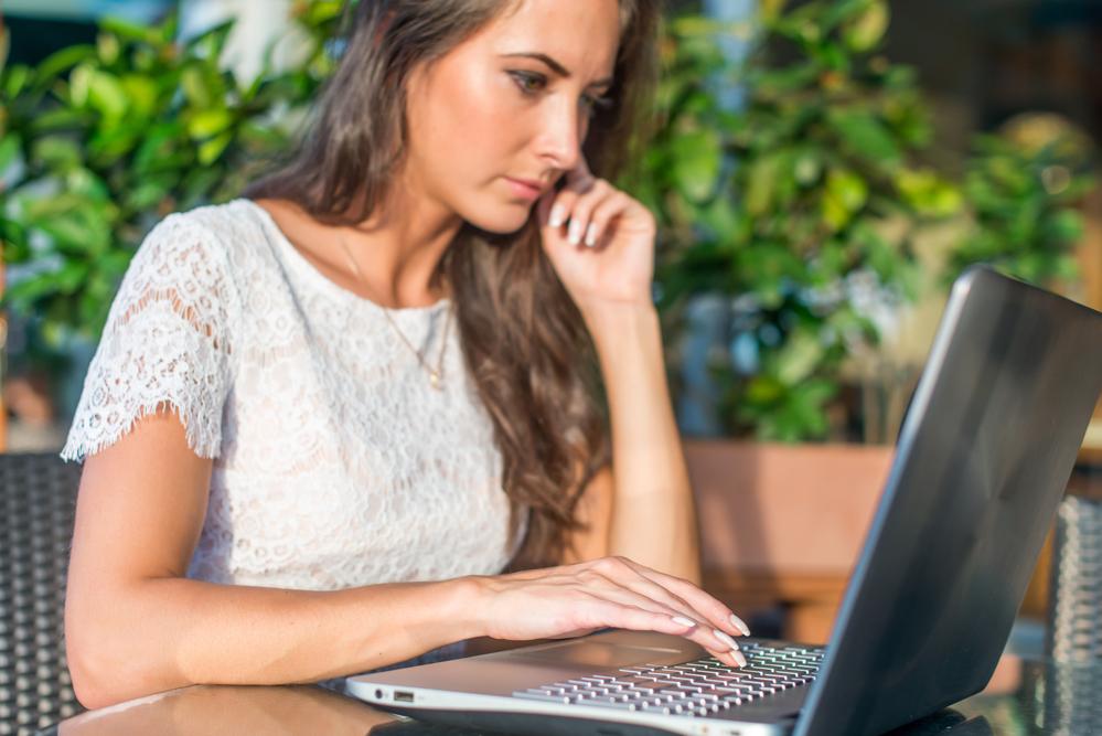 Cum să creați mesajul perfect de absență de la birou