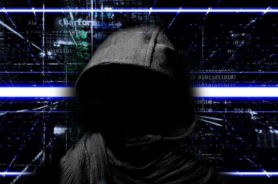 Lumea IoT e vulnerabilă în fața infractorilor cibernetici