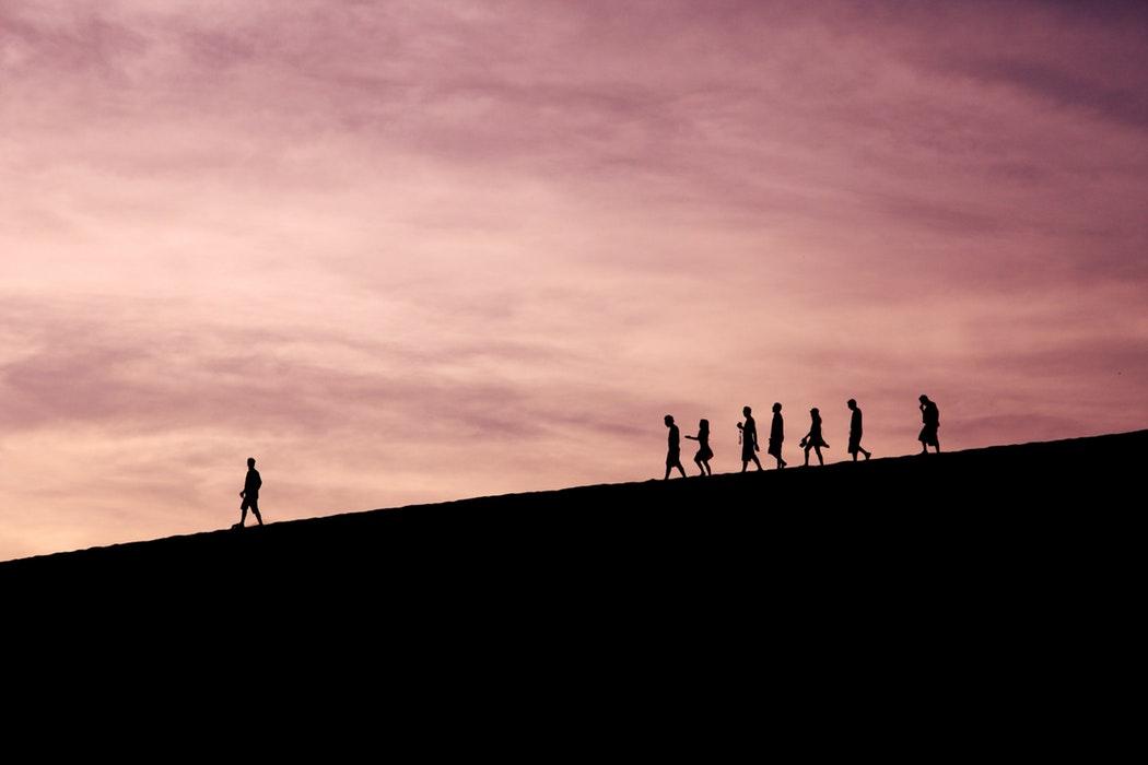 Cărți de leadership: șasecărți care te ajută să fii mai bun