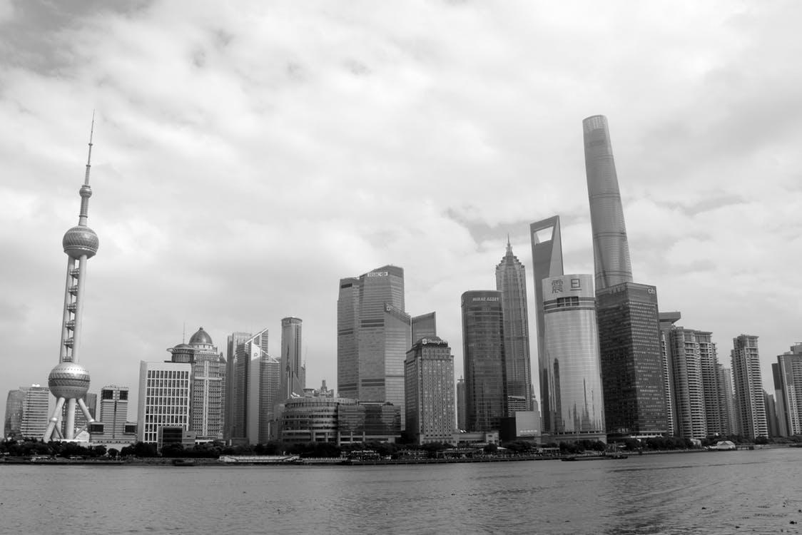Chinezii pun la bătaie 500 de milioane de dolari ca să te duci în Asia