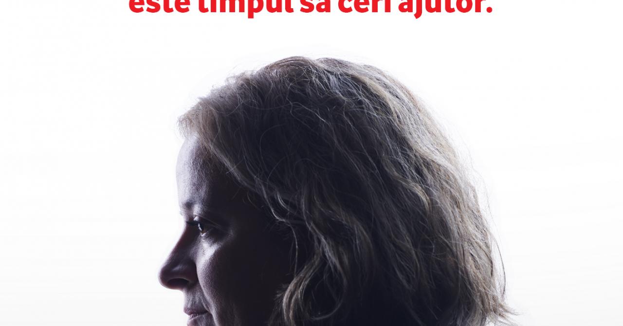 Bright Sky Ro, aplicația care vine în sprijinul victimelor violenței domestice