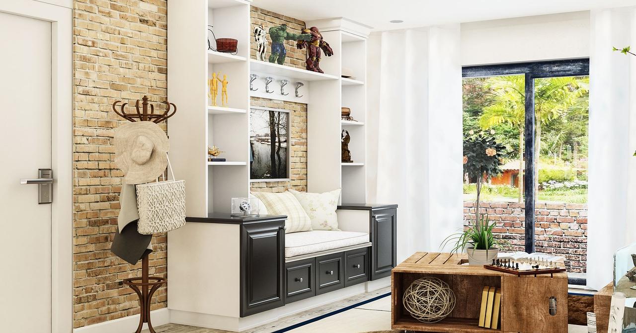 Bonami, vânzări de mobilier cu 200% mai mari și extindere în Ungaria
