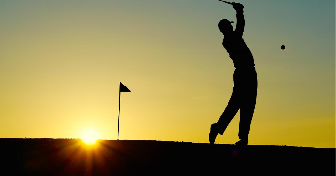 Consolidare în gaming: EA cumpără dezvoltatorul Golf Clash pentru 1,4 mld de $