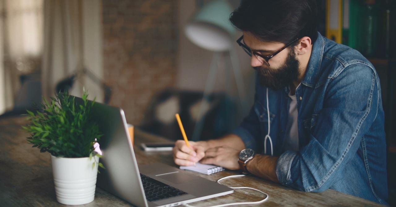 Digitalizarea afacerii: one stop shop pentru toate nevoile tale IT&C și software