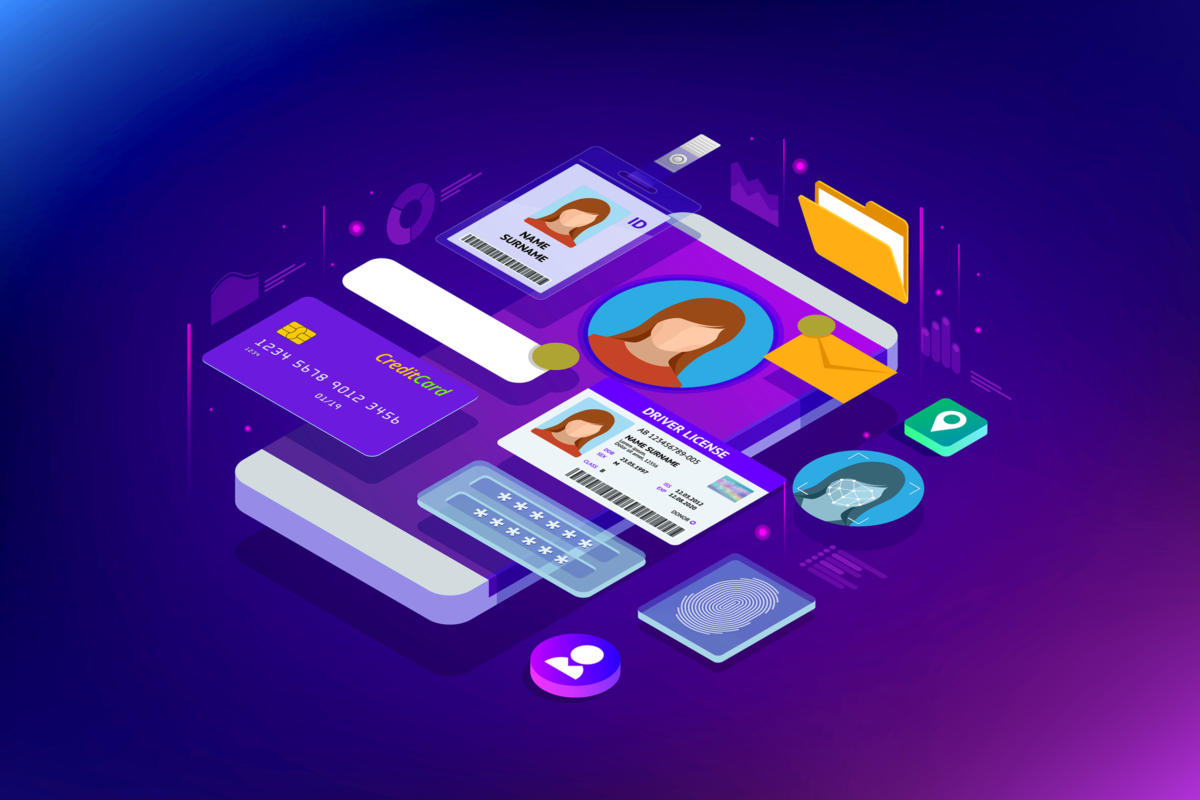 Un startup local lansează prima platformă pentru soluții de identitate digitală