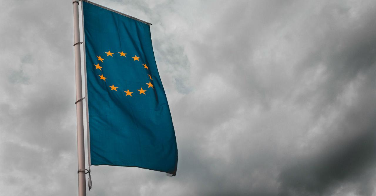 Microsoft protejează alegerile europene de hackeri și dezinformare