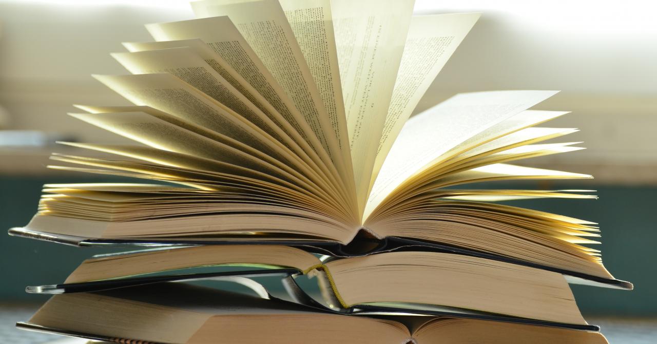 Cele mai bune cărți recomandate de antreprenorii din Silicon Valley
