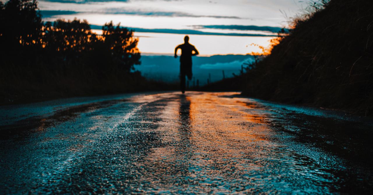 Aplicația creată de un român care te motivează să fii mai activ