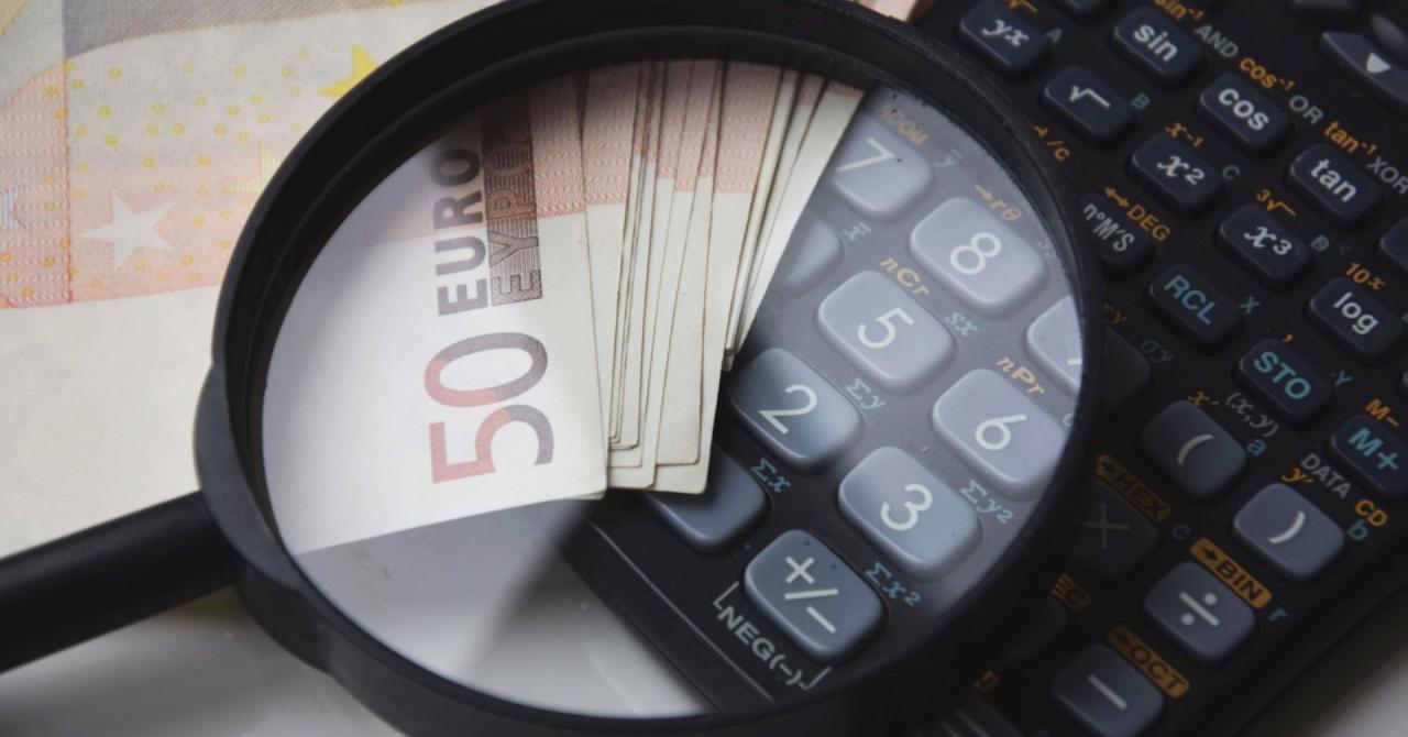 Microîntreprinderile cele mai profitabile din 2018