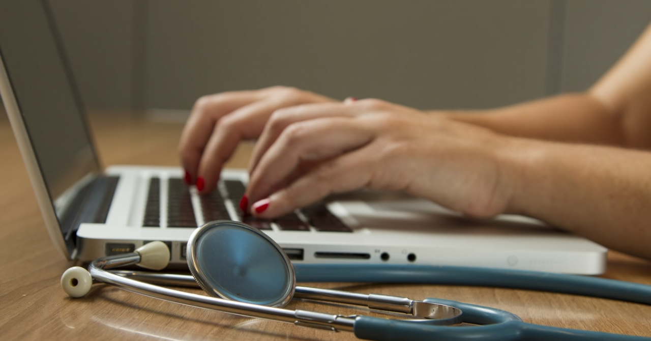 Startup-uri de sănătate: 7 proiecte de healthtech pentru medicina viitorului