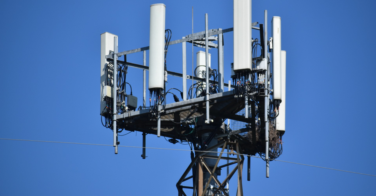 86% din afacerile din România vor digitalizare și tehnologie 5G