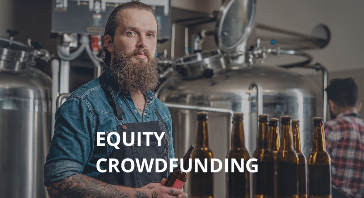 SeedBlink: Equity crowdfunding pentru startup-urile românești
