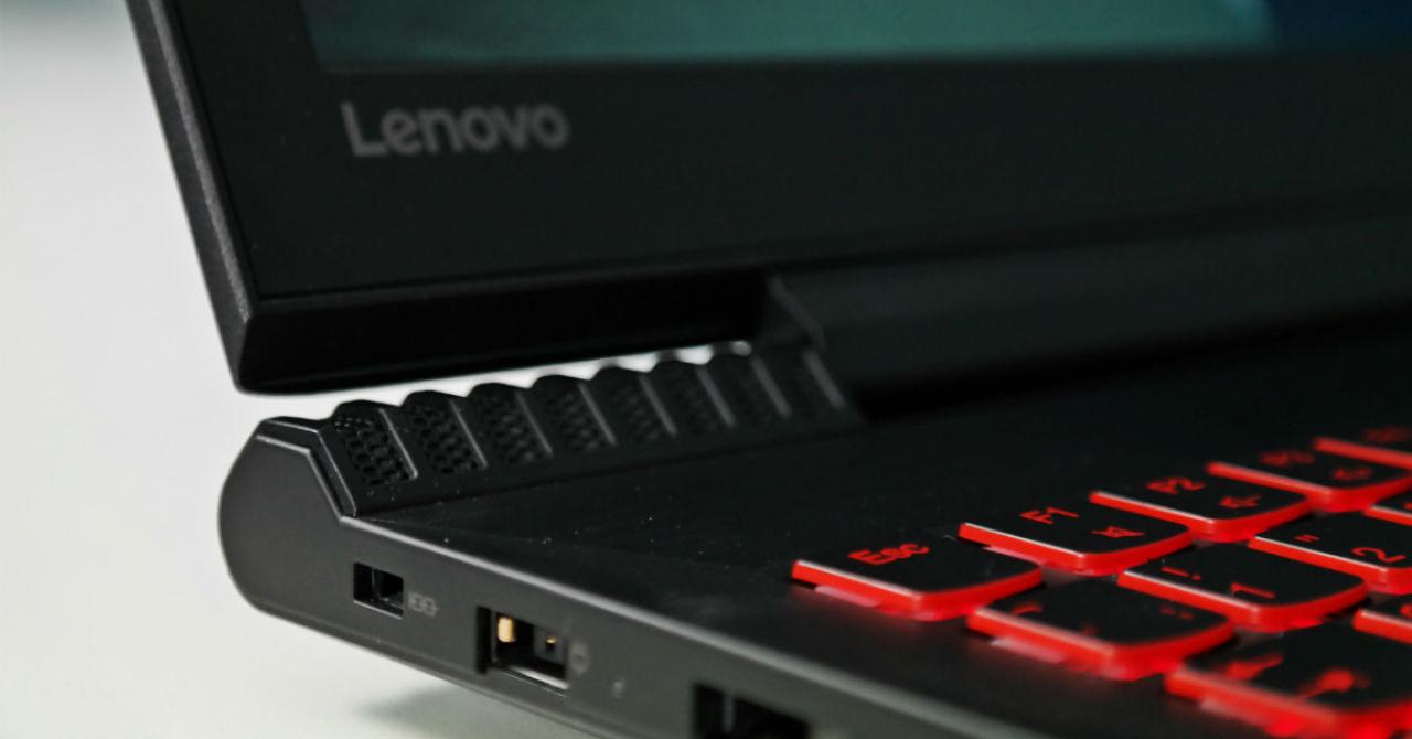 5 laptopuri Lenovo pentru muncă sau pentru distracție