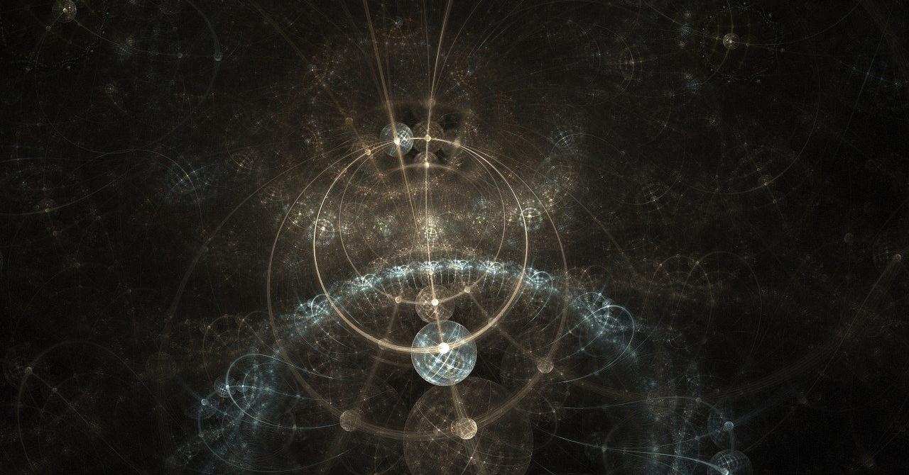 World Quantum Day 2021 în RO: despre calculatoarele cuantice pe înțelesul tuturor