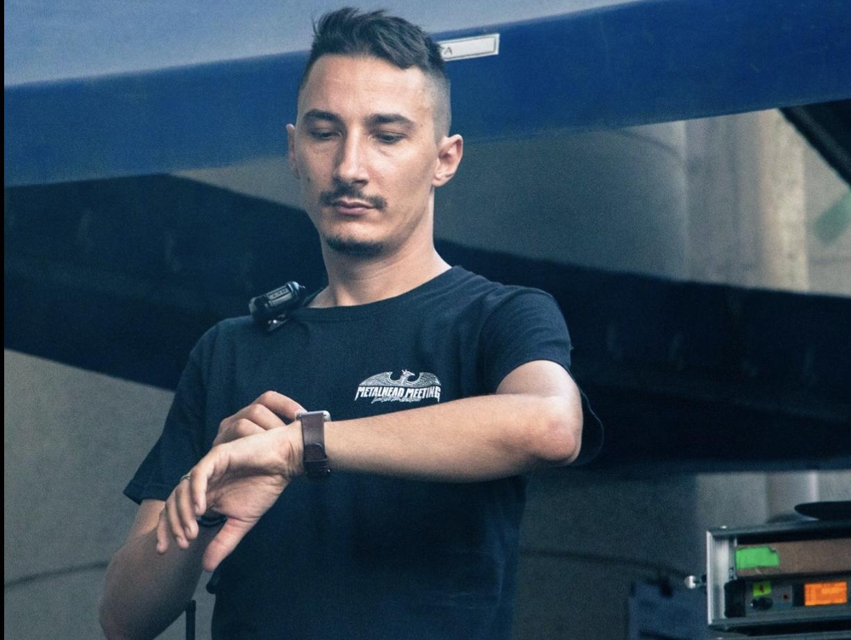 """Mergem Mai Departe: Emil Ionescu, iaBilet: """"Va fi cu totul altă lume afară"""""""