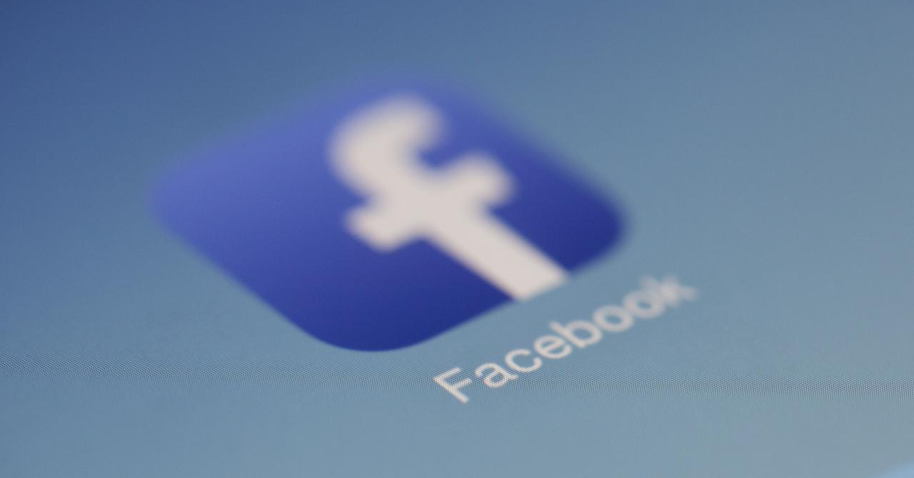 Facebook pariază pe audio și lansează un competitor pentru Clubhouse