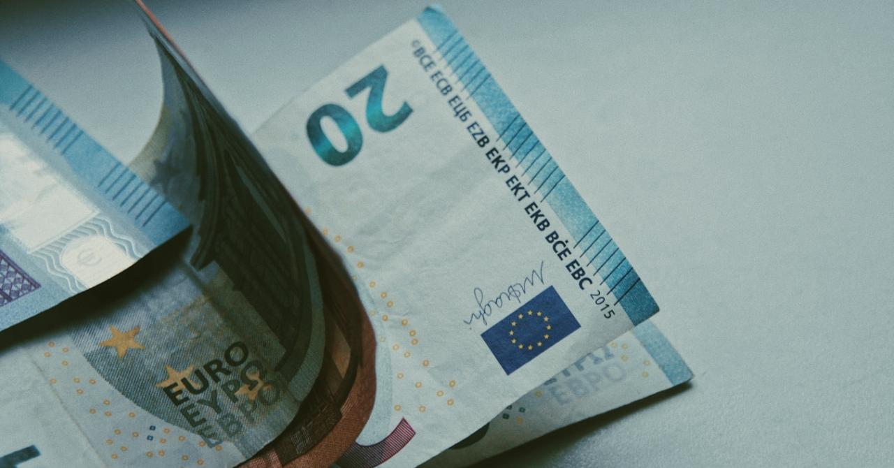 Garanti împrumută 10 mil.€ ca să ajute IMM-urile afectate de pandemie