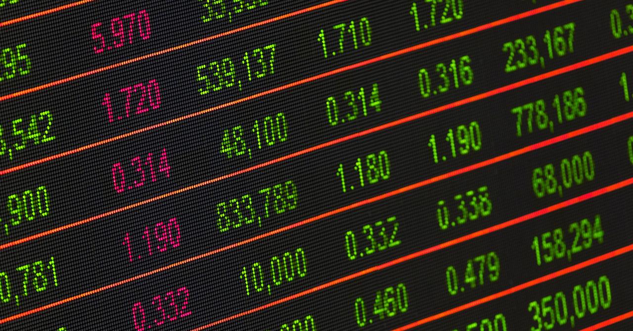 BestJobs, obligațiuni de 3,3 milioane de euro la Bursa de Valori București
