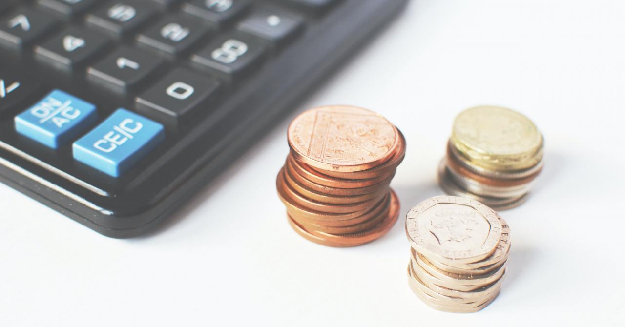 Sondaj PwC: 82% din antreprenori au restanțe la buget și vor amnistie fiscală