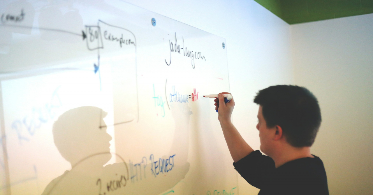 Importanța unui consiliu de administrație pentru un startup