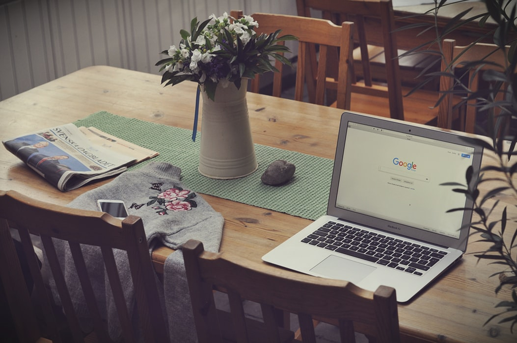 Aria cercului și Prohodul: ce l-au întrebat românii pe Google în 2019
