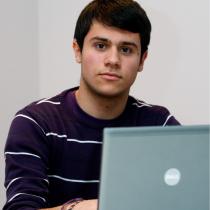 Răzvan Luțac