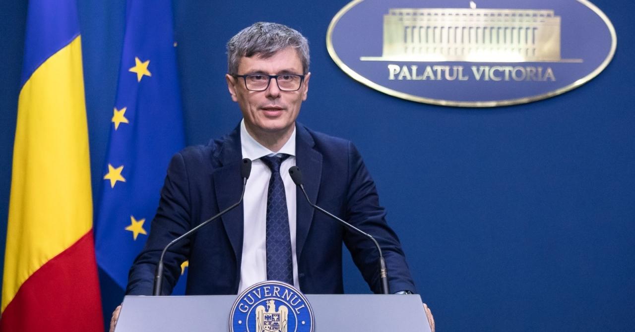 Granturi de 1 miliard de euro pentru IMM-uri, aprobate prin OUG
