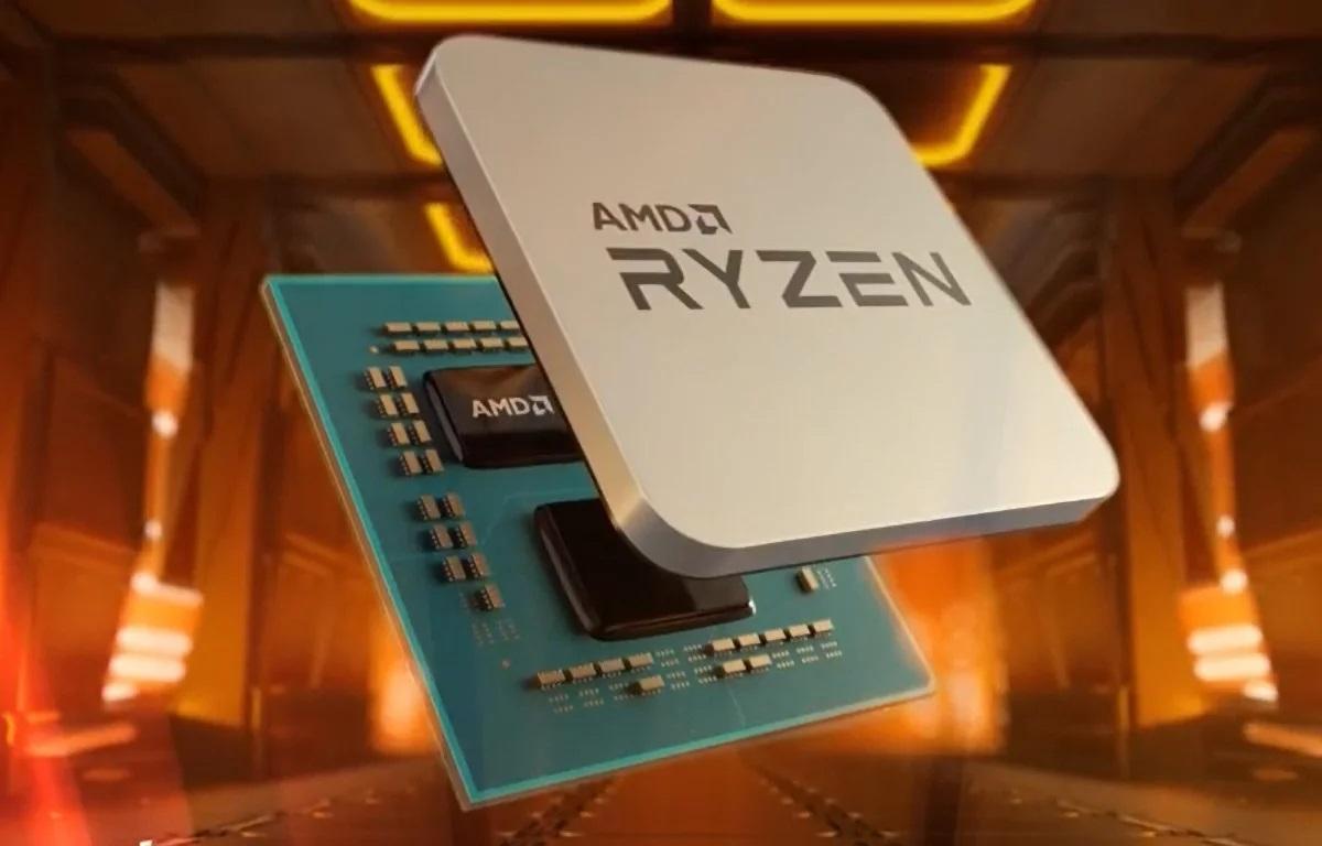 AMD a lansat procesoarele Ryzen 3000XT, care vin la pachet cu un joc gratuit