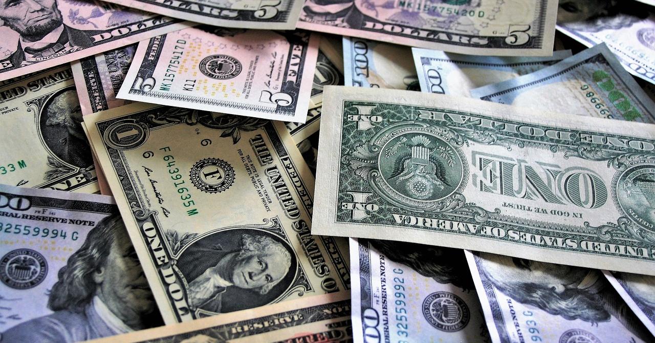400 mil. $ pentru investiții în startup-uri care îmbină cloud și AI