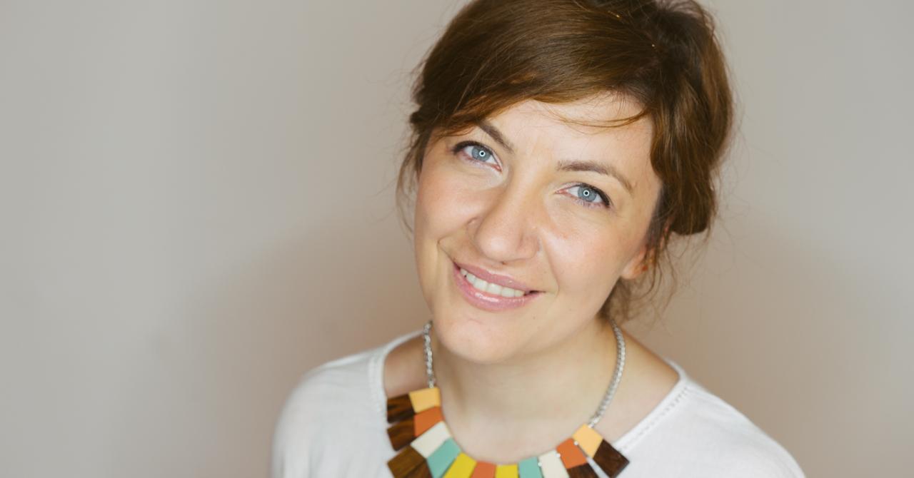 Călin Fusu investește 500.000 EUR într-o platformă de terapeuți și life coaches